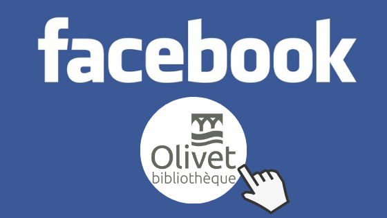 Article Facebook biblio