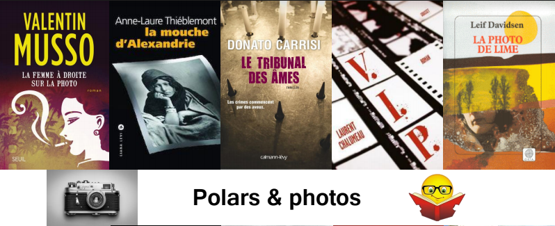 Polars et photos
