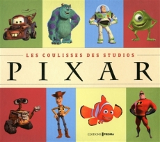 coulisses studio pixar2