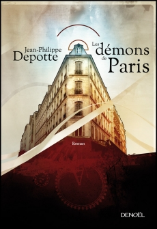 demons paris depotte